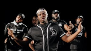 """Big Shaq is BACK! Watch video for """"Buss It Down"""""""