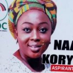 NDC elects Naa Koryoo Okunor as Awutu Senya East parl. candidate