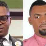 """If you are Krofrom guy, I'm Asawase guy"" — Obinim warns Obofour"