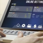 Why Betting on Sports Is Much Better Online