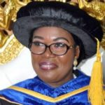 Prof. Goski Alabi writes; Academic misconduct: Clean our universities of harassment, seduction
