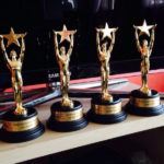 RTP Awards 2019: Full list of winners as Nana Aba Anamoah crowned Media Personality of the Year