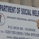 Some school heads connive with family members against social welfare - Juliana Atinaba