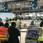 Akufo-Addo built Kotoka terminal 3, not Mahama – NPP communicator