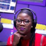 Why I resigned from Adom FM — Vim Lady