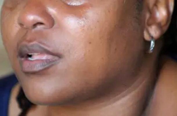 Okuapehene enstoolment: Fetish Priest leaks nude videos of woman who wanted to kill Akufo-Addo, kingmakers