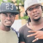 I was really hurt after Lil Win stole my music — Zach GH recounts