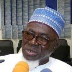 'He is not good enough'- Alhaji Grusah's verdict on Kwasi Appiah