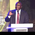 4 million houses to have free digital address stamps by end of 2020 – Bawumia