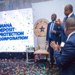 Deposit Protection Corp will boost confidence in banking, financial sector – Bawumia