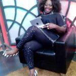 Krobo women are so good in bed - Radio presenter