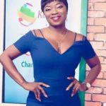 Some Politicians were after my life – Vim Lady reveals