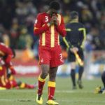 Penalty Kicks: Breaking the Ghanaian 'Curse'