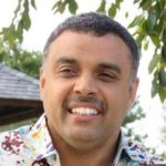 Dag Heward-Mills Writes: A leader can relate with all kinds of people