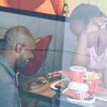 Twitter goes wild for South African KFC marriage proposal