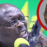 Don't be an 'Agitator-General' - Kweku Baako 'advises' Domelovo