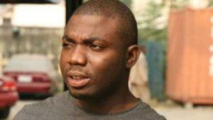 Nigerian scammer 'pulls off $1m heist' from prison