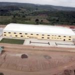 Ekumfi Fruits and Juices Factory will be commercially ready in 20 days