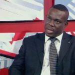 Don't politicise referendum — Dr Osae