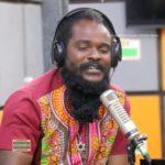Ghana loses nothing if marijuana is legalised – Ras Kukuu