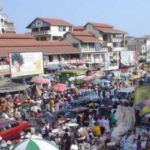 BoG to support SME sector with GH¢2bn