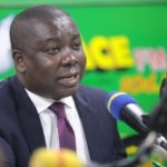 Construction of 100Km of Kumasi Roads to start in December - Dr. Boako