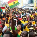 How partisan politics can drive many Ghanaians to go against their own interests