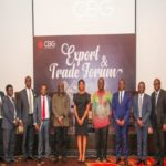 CBG pledges support for Export Trade