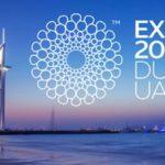 Ghana targets investors at World Expo 2020 in Dubai