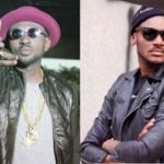 2Baba dragged to court over alleged 'song theft'