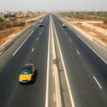 Where are the roads in NDC's Green Book? – Ofori-Atta taunts