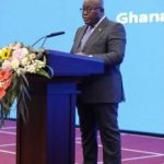 51% of Ghanaians think economy is being managed well under Akufo-Addo