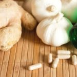 Complementary cancer therapies 'do more harm than good'