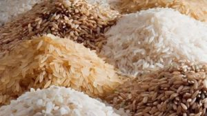 National Buffer Stock to put 60k bags of rice in Fumbisi on the market