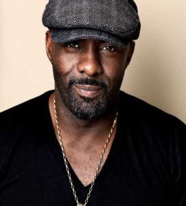 Idris Elba reveals he is cutting down on Social Media usage because of depression