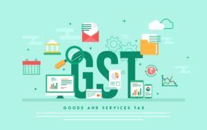 Steps to Explain GST to a Businessman?