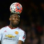 Fosu-Mensah to be given contract extension at United