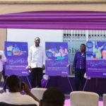 """Hollard Life launches """"Adepa Three"""" Insurance to secure better future"""