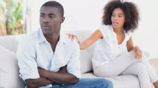 Effects of extra-marital affair on the cheated partner