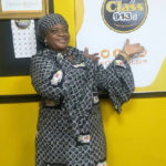 Acting paying big time now than during my era – Akosua Abdallah