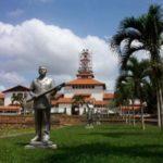 Female majority enrolment – University of Ghana shows the way