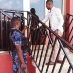 GTA shuts down hotels in Kumasi