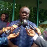 I will make sure Akufo-Addo wins 2020 elections - Kofi Jumah
