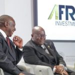 """""""Ghana's poor economic fundamentals turned around in less than 3 years"""" – Prez Akufo-Addo"""