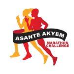 Asante Akyem Marathon to be reversed to 21KM as organizers seek to make race 'more fun'