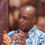 ECG should exempt Akufo-Addo's home, village from blackouts – Adam Bonaa