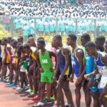 NSA's outrageous GHS 20,000 a day fee may prevent Ashanti regional inter-schools games from being held