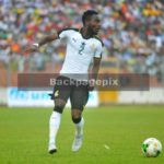 Joseph Attamah Larweh handed late Black Stars call-up
