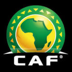 GFA to participate in CAF online club licensing workshop