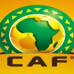 Coronavirus forces CAF to postpone AFCON qualifiers, other matches
